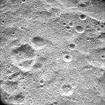AS11-43-6496.jpg