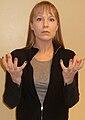 ASL Claw5@InsideChesthigh-PalmUp-Claw5@InsideChesthigh-PalmUp.jpg