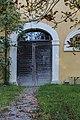 AT-81556 und 34186 Schloss Damtschach 004.jpg