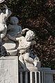 AT 20137 Mozartdenkmal, Burggarten, Vienna-4998.jpg