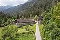 AT 804 Fernsteinkapelle, Nassereith, Tirol-8067.jpg