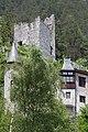 AT 805 Schloss Fernstein, Nassereith, Tirol-3614.jpg