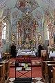 AT 89283 Kath. Pfarrkirche Mariä Himmelfahrt, Fendels-7512.jpg