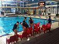 AUS v GB water polo first test 031.JPG