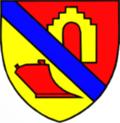 AUT Ernsthofen COA.png