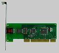 AVM FRITZ!Card PCI v2.0.jpg