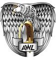 AWL odznk absolw 5letn stud wojsk (2018).png
