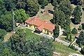 A Berzsenyi-család lakóháza a levegőből.jpg