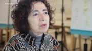 File:A Cámara branca (07) Marilar Aleixandre.webm