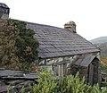 A Derelict Cottage - geograph.org.uk - 271590.jpg