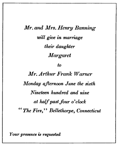 A Desk Book on the Etiquette of Social Stationery Invitation55.png