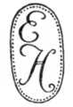 A Desk Book on the Etiquette of Social Stationery Monograms p.12 (EH).png