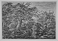 A Forest Marsh with Travelers on a Bank (The Travelers) MET MM2651.jpg