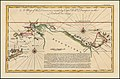 A Map of the Discoveries made by Captn. Willm. Dampier in the Roebuck in 1699.jpg