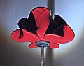 A Poppy for Albert (15683650440).jpg