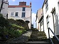 A Staithes stairway - geograph.org.uk - 500301.jpg