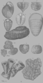 A Treatise on Geology, plate 1.png