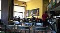 A bar in Amman.jpg