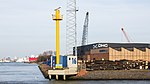 A bunch of hawser ropes, Eemhaven, Rotterdam-8269.jpg