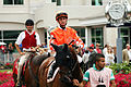 A day at Churchill Downs (11151293796).jpg