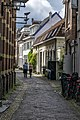 A morning in Haarlem, Netherlands (last part) (35828327904).jpg