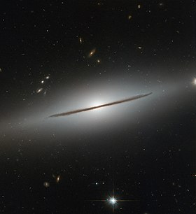 A spiral disguised NGC 1032.jpg