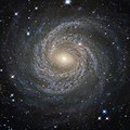 A spiral snowflake (26908523165).jpg