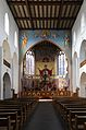 Aachen Basilika St. Michael, Langhaus.jpg