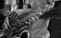 Aaron on the Sax2.png