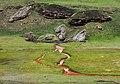 Abano Mineral Lake Natural Monument.jpg