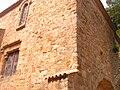 Abbaye Fontfroide 60.jpeg