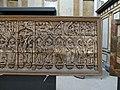 Abbaye Saint-Germain d'Auxerre-La Passion du Christ (3).jpg