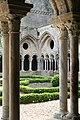 Abbaye de Fontfroide - Narbonne - Aude - France - Mérimée PA00102787 (11).jpg