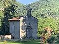 Abbaye de Saint-Rambert-en-Bugey - petite chapelle (3).jpg