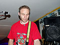 Abbeville (25 mars 2011) groupe Bad Karma (bar Le St-Pierre) 004.jpg