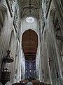 Abbeville - Collégiale Saint-Vulfran -3.jpg