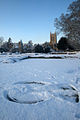 Abbey gardens snow in Bury St Edmunds.jpg