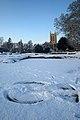 Abbey gardens snow in Bury St Edmunds.jpg