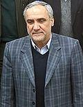 Abdolhassan Moghtadaei.jpg