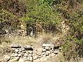 Abella de la Conca. Molí d'oli d'Abella 4.jpg