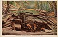 Aboriginal Catlinite Quarry, Barron County, WI, Milwaukee Public Museum (NBY 21862).jpg