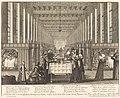 Abraham Bosse, L'Infirmerie de l'hospital de la Charite de Paris, NGA 41325.jpg