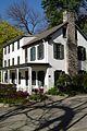 Abraham Rittenhouse Home Historic RittenhouseTown.jpg