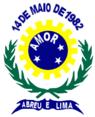Abreu e Lima Coat.png