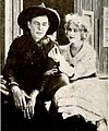 Ace of the Saddle (1919) - Carey & Barry.jpg