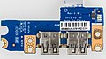 Acer TravelMate P253-M-32344G50Maks - USB subboard-0075.jpg