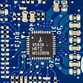 Acer TravelMate P253-M-32344G50Maks - motherboard Q5WV1 LA-7912P - Intersil 95836-0232.jpg