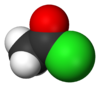 Acetyl-chloride-3D-vdW.png