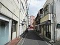 Achi - panoramio (47).jpg