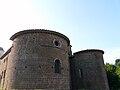 Acquapendente-basilica san sepolcro-abside1.jpg